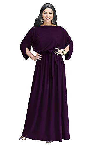 See the TOP 10 Best<br>Plus Size Purple Wedding Dresses
