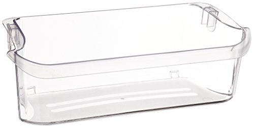 Frigidaire 216959800 Door Shelf Bin, Unit by Frigidaire