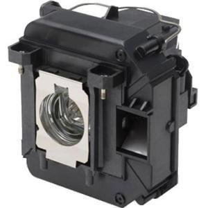 Epson V13H010L89 Elplp89 Projector Lamp - Uhe Projector Accessory