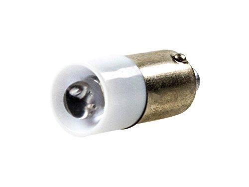 eiko-24-to-28v-t3-led-bulb-ba9s-base