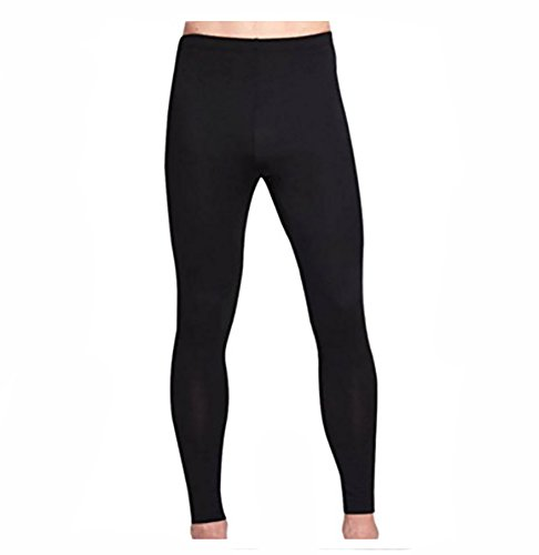 Mens Base Layer Pants - 3