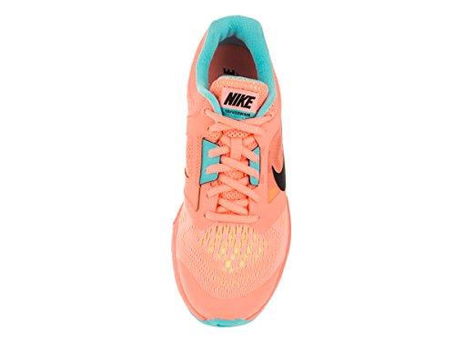 Tri Fusion Run Running Shoe 4 UK 6SXaVOw