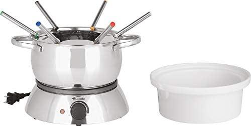 trudeau-alto-3-in-1-electric-fondue