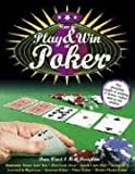 How to Play and Win at Poker, Dave Woods and Matt Broughton, 1844421635