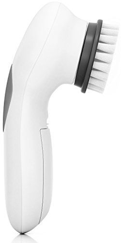 Proactiv Deep Cleansing Brush