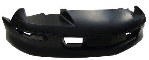 97 camaro front bumper cover - 3