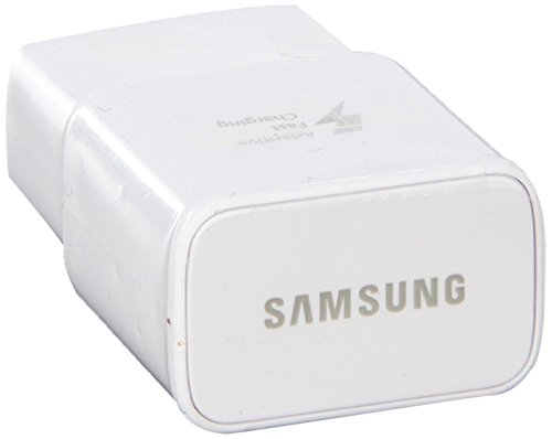 Samsung Charger Compatible Certified Refurbished