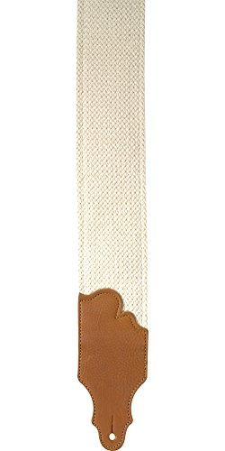franklin-strap-3-natural-cinch-guitar-strap-with-leather-ends