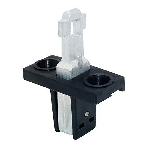 electrolux door latch - 2