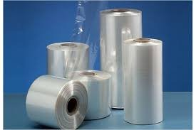 Allied Shipping & Packaging Supplies - 12
