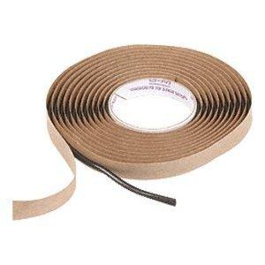CRL Sunroof Butyl Sealant Tape (Best Sealant For Car Sunroof)