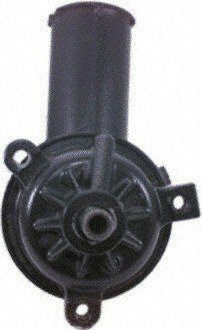 Cardone 20-6240 Remanufactured Domestic Power Steering Pump