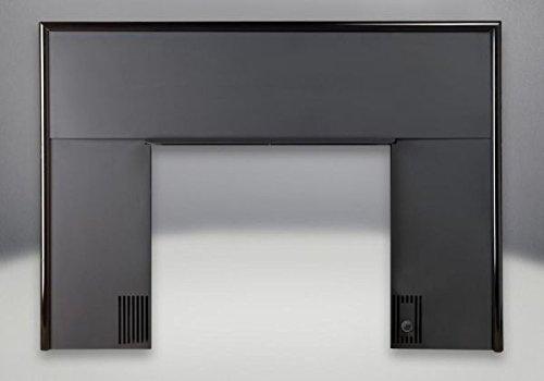 fireplace backer - 4