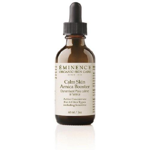 Eminence Organic Skincare Calm Skin Arnica Booster, 2 Fluid Ounce