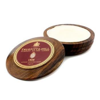 truefitt-hill-1805-luxury-shaving-soap-99g