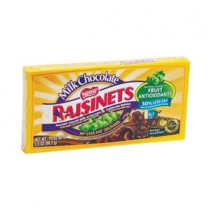 raisinets-theater-box-35-ounces-18-count