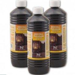 15 litres of de aromised petroleum european production. Black Bedroom Furniture Sets. Home Design Ideas