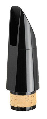 J&D Hite H111 Premiere Bb Clarinet Mouthpiece