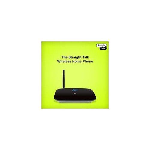 (Huawei H226C Straight Talk Wireless Home Phone)