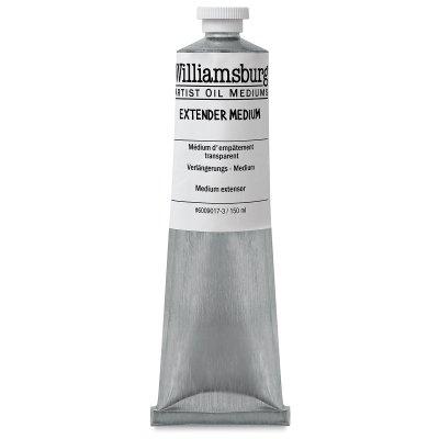 - 16 oz Titanium Oil Ground
