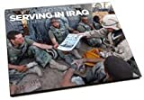 Stars and Stripes : : Serving in Iraq, Stars and Stripes, 1597252034