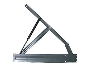 Mecanisme pour lit escamotable - Comment faire un lit escamotable ...