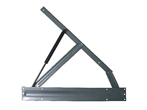 Kit meccanismo standard sollevamento rete per letto con contenitore letti e materassi - Meccanismo per letto contenitore prezzi ...