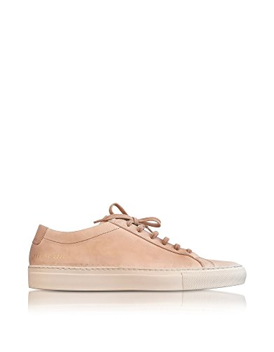 common-projects-mens-15282214-beige-leather-sneakers
