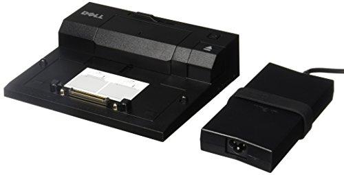 Dell Pro3x Replicator 130 Watt Adapter