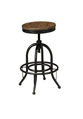 swivel counter height stools. Black Bedroom Furniture Sets. Home Design Ideas