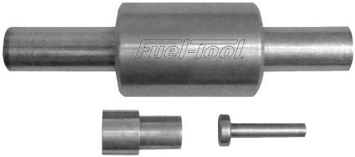 Fuel Tool EFI Check Valve Rebuild Kit Installation Tool MC400