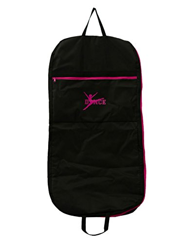 Dancewear Garment Bag - 6
