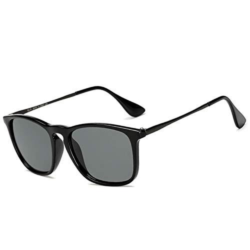 Retro Fashion Sun Glasses Colored Shades Round Sunglasses For Women Tinted Lens Circle Ladies Pink Eyeglasses,C09