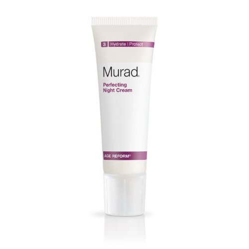 Murad Perfecting Night Cream Hydrate