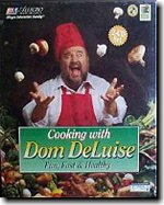 cooking-with-dom-deluise