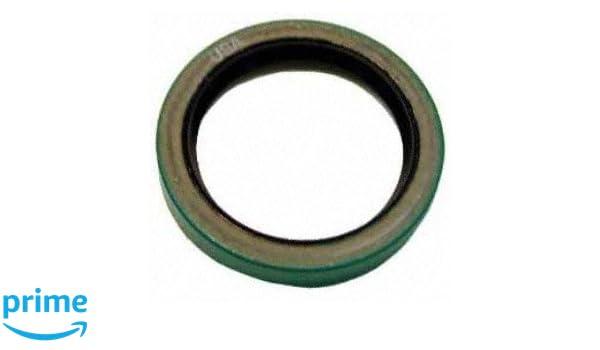 CRWA1 Style 11mm Width R Lip Code 74mm Bore Diameter SKF 14767 LDS /& Small Bore Seal 38mm Shaft Diameter Metric