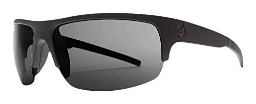 Polar Black Pro One Matte Electric Eyewear ohm Tech Grey Mens nCvv8q