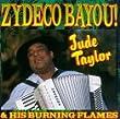 Zydeco Bayou