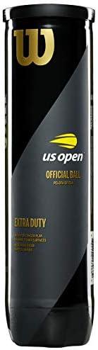 US Open Extra Duty