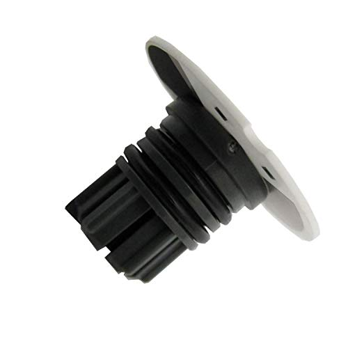 Buy trim sender quicksilver