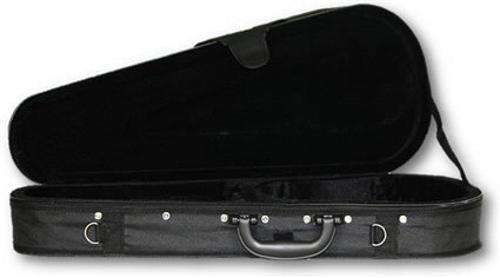 Kala Tenor Ukulele Foam Case product image