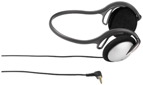 Twin Turbo Bass (Sony MDR-G52LP Street Style Headphones with Non-Slip Design (Discontinued by Manufacturer))