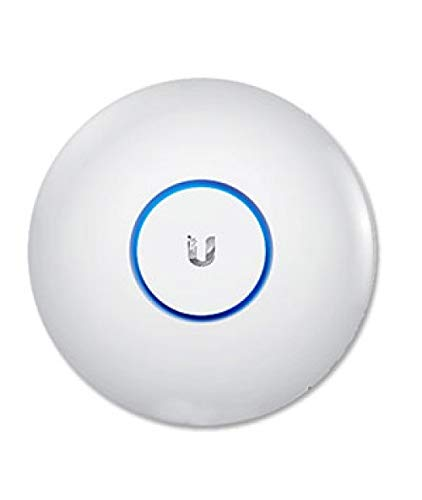 Ubiquiti Networks Unifi 802.11ac Dual-Radio PRO Access Point (UAP-AC-PRO-US)