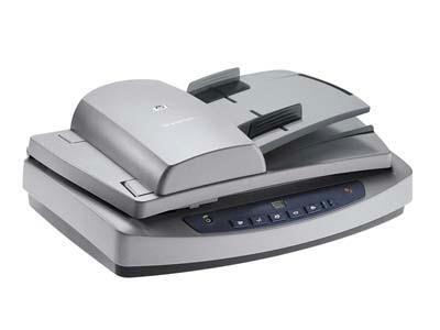 flatbed feeder scanner - 5