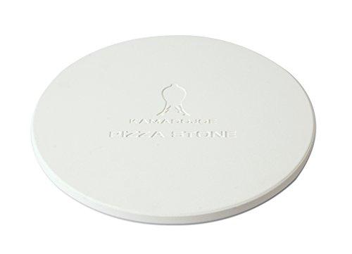 Kamado Joe BJ-PS24 Pizza Stone, 20