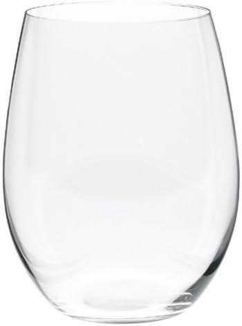 Riedel O Wine Tumbler Cabernet