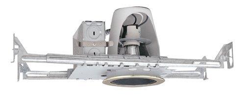 Lighting Recessed Housing Miniature - Elco Lighting EL99 4