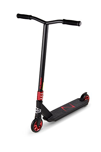 fuzion-z300-pro-scooter-complete-2017-black