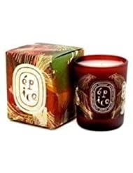 Diptyque Scented Candle Coriandre (coriander) 190g 6.5oz