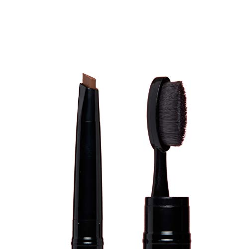 https://railwayexpress.net/product/nyx-professional-makeup-fill-fluff-eyebrow-pomade-pencil-ash-brown/